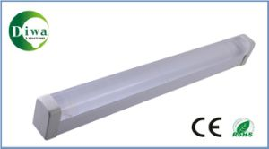 Lighting Fixture with SMD 2835 LED Tube, CE Approved, Dw-LED-T8dfx pictures & photos