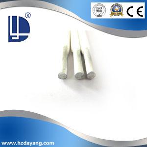 Efecr-Al Best Surfacing Welding Electrode Rod Wire Manufacturer pictures & photos