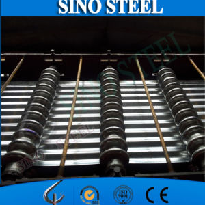 0.18*1000mm Prepainted Galvanized Steel Sheet for Roof Sheet pictures & photos