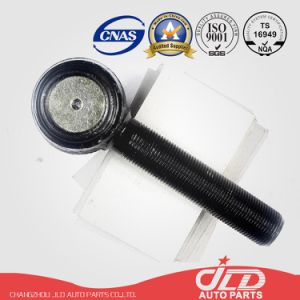 Jld Suspension Tie Rod End (1431501132) with Ts16949/ISO pictures & photos