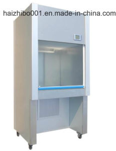 Horizontal Type Laminar Flow Cabinet (HP-HS-880U) pictures & photos