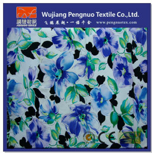 Nylon Transfer Printing, Rotary Screen and Plate Screen Printing Fabric