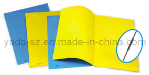 PP/Paper File Folder pictures & photos