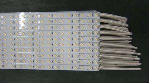 Aluminum LED PCB Board with RoHS