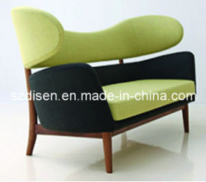 Finn Juhl The Baker Sofa (DS-H540) pictures & photos