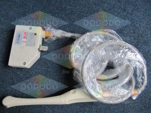 Endovaginal Ultrasonic Transducer Probe for Ssh-140A (Toshiba PVF-621VT) pictures & photos