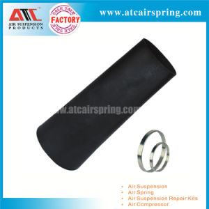 Air Spring Suspension Rubber Sleeve for Mercedes Benz W251 Front A2513203013 A2513203113 pictures & photos