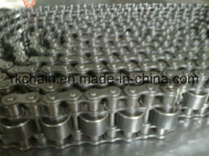 Large Roller Transmission Conveyor Chain (08B-3) pictures & photos