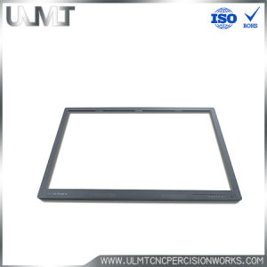 Precision Stamp Sheet Metal Support Bended Bracket Part pictures & photos