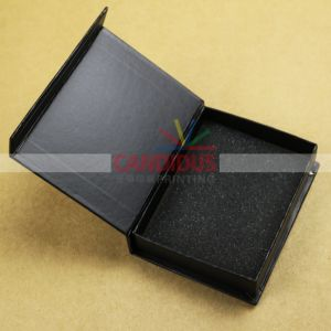 Packaging Boxes for All Kind of Products pictures & photos