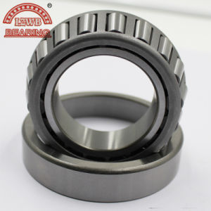 Professional Manufacturing Inch Taper Roller Bearing (LM104948/10) pictures & photos