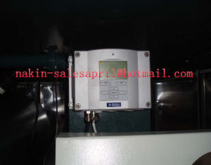 Nkee Moisture Tester Oil Testing Machine pictures & photos