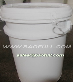 Color Anodizing Stannous Sulphate Tin Sulfate 99%Min pictures & photos
