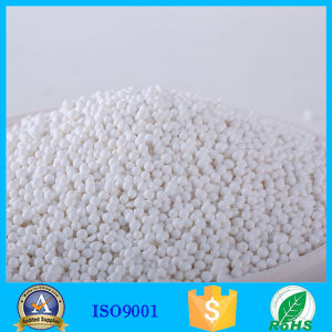 TiO2-Al2O3 Activated Alumina Catalyst Carrier (HC05) pictures & photos