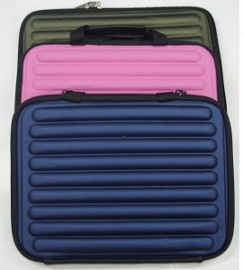 Elite Style Tablet Sleeve Bag for Computer/ iPad (SI083) pictures & photos