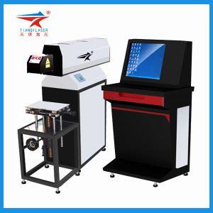 Nonmetal Laser Marking Machine (TQL-CMS30)