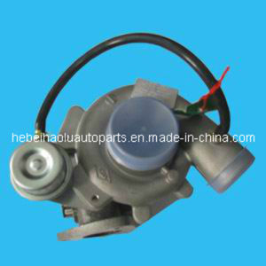 Turbocharger 1118100-E06 for Great Wall Haval