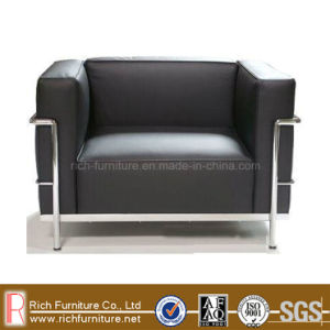 Living Room New Design Modern Leisure Sofa (LC3) pictures & photos