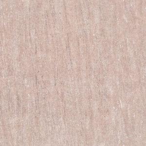 Floor Tile, Ceramic, Building Material (YX-PT618)