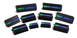 Professional OEM 2000W Pure Sine Wave 220V AC 60Hz Solar Inverter pictures & photos