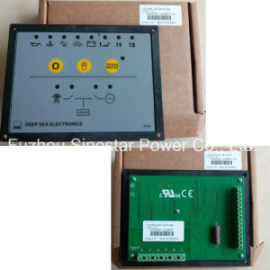 Dse704 Auto Mains (Utility) Failure Control Module pictures & photos