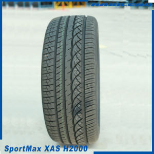 Chinese Professional Import 225/55zr16 205/45zr17 215/45zr17 225/45zr17 235/45zr17 Quality PCR Tyre pictures & photos