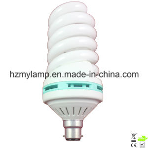 B22 85W Good Quality Energy Saving Lamp (MYFS-010)