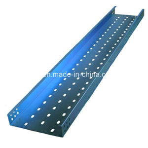 Perforated Cable Tray-4 pictures & photos