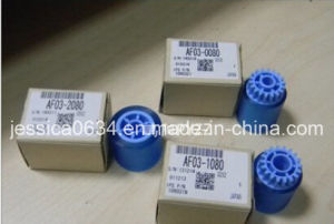 Af03-0080, Af03-1080, Af03-2080 for Ricoh Aficio MP9000/1100/1350 Paper Pickup Roller Kit pictures & photos