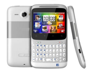 2014 Original Unlocked Brand Cell Phone A810e Touch G16 pictures & photos