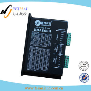 Stepper Motor Driver for CNC Machine pictures & photos