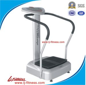 Crazy Fitness Equipment (LJ-9611)