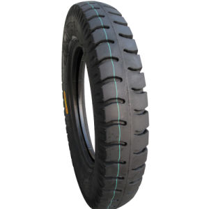 Motorcycle Tyre 4.00-12 4.50-12 5.00-12 pictures & photos