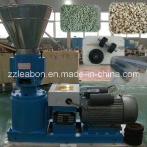Poultry Feed Pellet Making Machine Sheep Feed Pellet Machine pictures & photos