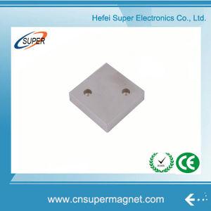 Powerful N42 Neodymium Block Magnet pictures & photos