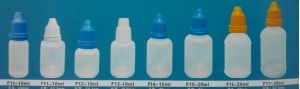 Small Vial Filling, Stoppering and Cap Sealing pictures & photos