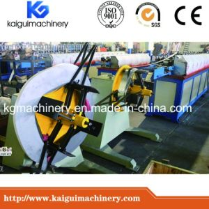 The Most Advanced Automatic Fut T Grid Machinery pictures & photos