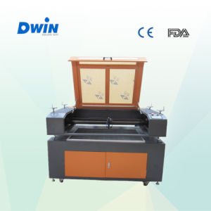 CNC Special Design 1290 Stone Engraving Machine for Granite pictures & photos