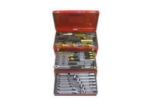 83PCS Tool Set, Mf-1123 pictures & photos