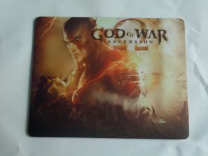 Good Quality Mouse Pad From China Game Mat Factory pictures & photos