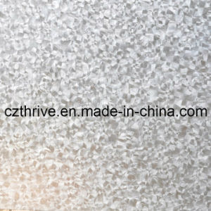 55% Aluminum-Zinc Coated Alloy Steel pictures & photos