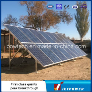 Solar Energy Power System for Home/Facotory Use pictures & photos