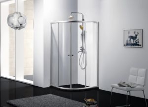 2016 Hot Selling Sliding Shower Enclosure pictures & photos
