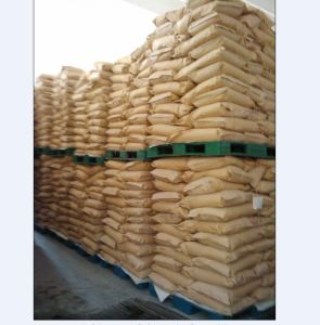 Well Service Food Additives Dextrose Powder pictures & photos