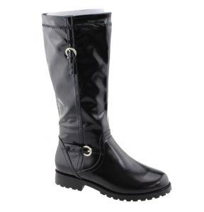 Cowboy Boots Kids Knee High Children Boots