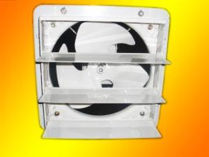 Metal Ventilation Fan/100% Metal Electric Fan pictures & photos
