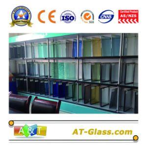 6A, 9A, 12A, 16A Insulated Toughened Glass/Insulating Glass/Insulated Glass pictures & photos