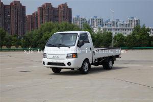 JAC Light CBU Truck (Hfc1036k X200 W5000) pictures & photos