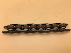 Double Plus Conveyor Chain BS25-212A pictures & photos