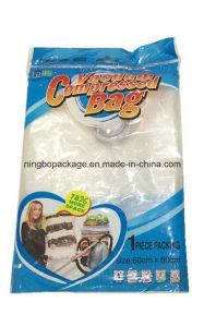 Good Quality Vacuum Bag pictures & photos